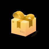 Робити подарунки легко!