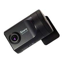 Автомобильный видеорегистратор с GPS Smarty BX 1500 Plus - Краткое описание