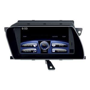 Штатний головний пристрій для Lexus RX270 FFA080