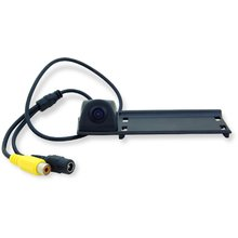 Car Rear View Camera for Mazda 6 up to 2009 - Short description