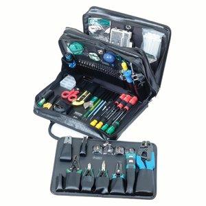 Lan Engineering Tool Kit Pro'sKit 1PK-9382B (220V)