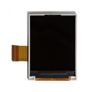 LCD for LG KU250 Cell Phone