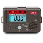 Insulation Tester UNI-T UT501