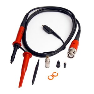 Oscilloscope Probe Pro'sKit 6HP-9258