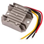 Car Power Inverter 12-24 V to 5 V