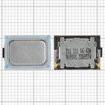 Buzzer compatible with Nokia 720 Lumia, 820 Lumia