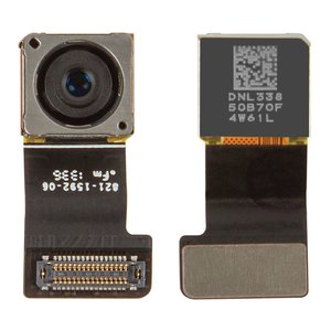 Camera Apple iPhone 5S, (refurbished)