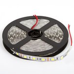 LED Strip SMD5050 (natural white, 300 LEDs, 12 VDC, 5 m)
