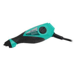 Electric Engraver Pro'sKit PT-5203I