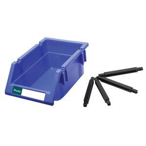 Storage Box Pro'sKit SB-1813