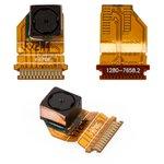 Camera Sony D5803 Xperia Z3 Compact Mini, D5833 Xperia Z3 Compact Mini, (front, refurbished)