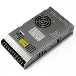 LED Power Supply 5 V, 80 A (400 W), 200-240 V