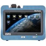 Reflectómetro óptico (OTDR) EXFO MAX-720B-M1