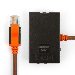 REXTOR F-bus-кабель для Nokia 5250