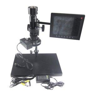 Телевизионный микроскоп Eyepiece KE-208A