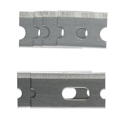 Змінне лезо Pro'sKit 5PK 376C BLADE для кримперів