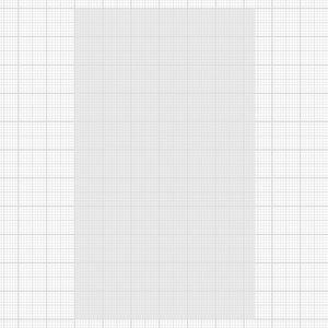 OCA-плівка для Samsung I9300 Galaxy S3, I9305 Galaxy S3