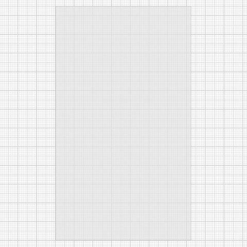 OCA плівка для приклеювання скла у смартфонах Apple iPhone