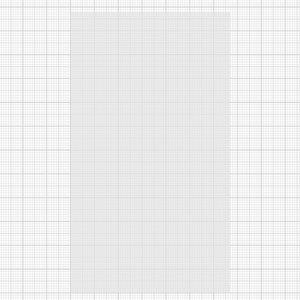 OCA-пленка для приклеивания стекла в смартфонах Sony Xperia