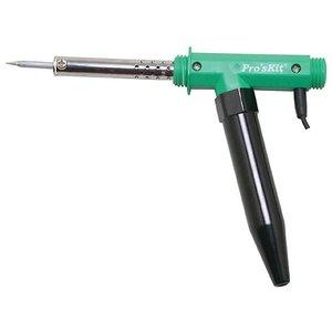 Паяльник-пистолет Pro'sKit SI-S106B