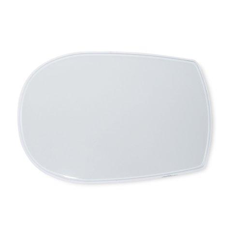 Ultrasonic Cleaner Plastic Cover Pro'sKit 9SS 802 COVER