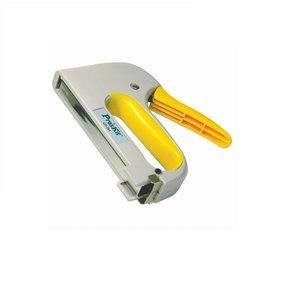 Универсальный степлер для прокладки кабеля Pro'sKit CP-391