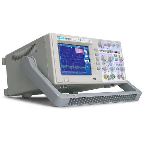 Digital Oscilloscope Atten ADS2202CA
