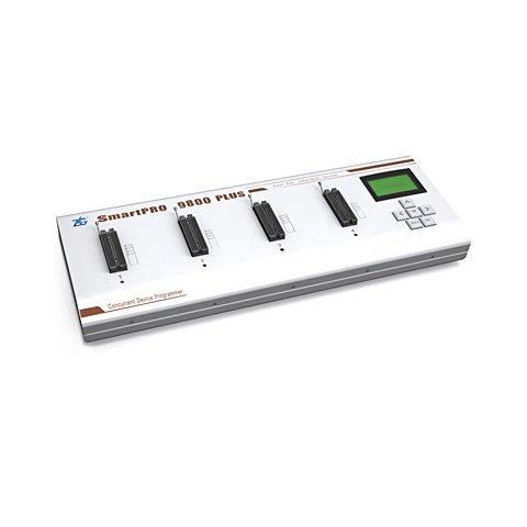 Universal Programmer ZLG SmartPRO 9800-PLUS